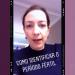 VÍDEO: Período ovulatório